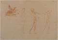 Three Nude Male Figures; Study of the Right Hand of the Figure on the Left MET 1975.131.5.jpg