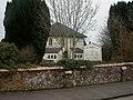 Throop United Reformed Church - geograph.org.uk - 1180680.jpg