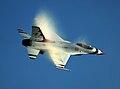 Thunderbirds in Italy 110610-F-KA253-080.jpg