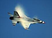 Thunderbirds in Italy 110610-F-KA253-080