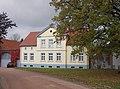 ThurauGutshaus.JPG
