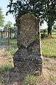 Thurber Cemetery (36386979980).jpg