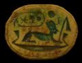 Thutmose3ScarabKS2480.png