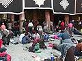 Tibet20JokhangTemple001.jpg