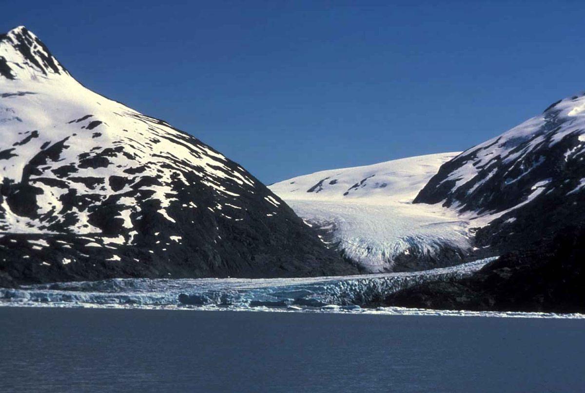 Rocks/Glaciers/Glaciol...