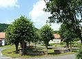 Tie Ludolfshausen.jpg