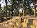Tiger Hill, Suzhou, December 2015 - 51.JPG