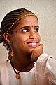 Tigray Girl, Adigrat (14991722720).jpg