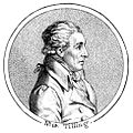 Tilling, Christian Gottfried.jpg
