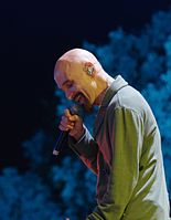 Tim Booth (James) (Haldern Pop Festival 2013) IMGP5204 smial wp.jpg