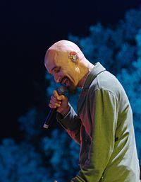 Tim Booth (James) (Haldern Pop Festival 2013) IMGP5204 smial wp.jpg