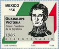 Timbre Guadalupe Victoria 50 pesos.png