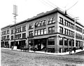 Times Building, office of Seattle Times, northeast corner of 2nd Ave and Union St, Seattle (CURTIS 1488).jpeg