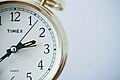 Timex Quartz 02h36m06s.jpg