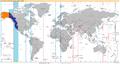 Timezones2008 UTC-8 gray.png