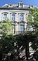 Timisoara, Palatul Mor Loewy.jpg