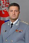 Timur Ivanov, 2017 (1).jpg