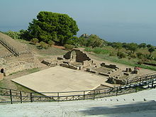 Tindari greek theatre 1.JPG