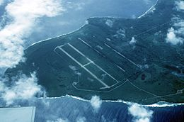 Tinian North Field DN-ST-95-01291.JPEG