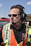 Tinker Disaster Preparedness Drill 170227-F-VV898-038.jpg