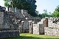 Tinum, Yuc., Mexico - panoramio (50).jpg