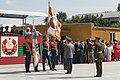 Tiraspol Suvorov Military School opening ceremony (3).jpg