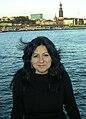Tish Hinojosa Hamburg Germany 2010.jpg