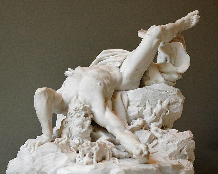 File:Titan struck Dumont Louvre MR1840.jpg