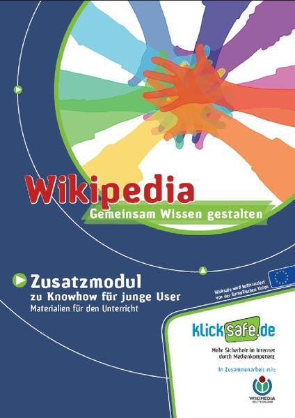 File:Titelbild - Wikipedia Gemeinsam Wissen gestalten.pdf