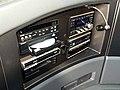 Tobus K-P005 consolebox.jpg