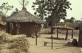 Togo-benin 1985-014 hg.jpg