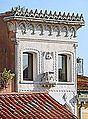Toits de Venise (15628697319).jpg