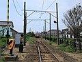Tokawa Station 201904.jpg