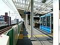 TokyoMetro-C20-Kita-ayase-station-platform.jpg