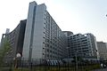 Tokyo Detention House - view 2 - may 26 2015.jpg