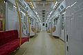 Tokyo Metro 1000 series cabin 201203-2.jpg