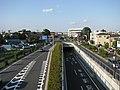 Tokyo Route 311 -19.jpg