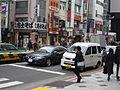 Tokyo street 1.jpg