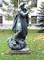 Toldi Miklós Pásztor.JPG