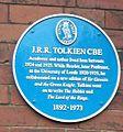 Tolkien plaque.jpg