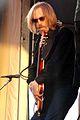Tom Petty 2012 JazzFest.jpg