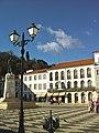 Tomar - Portugal (3060403059).jpg