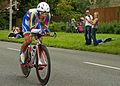 Tomas Aureliop Gil Martinez-Men's Individual TT (8442009085).jpg