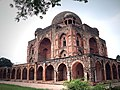 Tomb of Khan-i-Khana 916.jpg