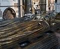 Tomb of King Richard II of England.jpg