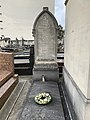 Tombe Famille Hippolyte Bérault Cimetière Ancien Vincennes 1.jpg