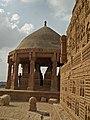 Tombs of the leaders - Chaukhandi tombs.jpg
