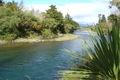 Tongariro River (12).JPG