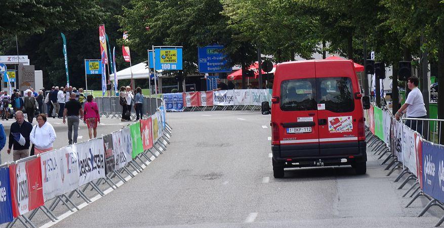 Tongeren - Ronde van Limburg, 15 juni 2014 (E035).JPG