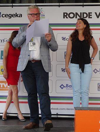 Tongeren - Ronde van Limburg, 15 juni 2014 (G38).JPG